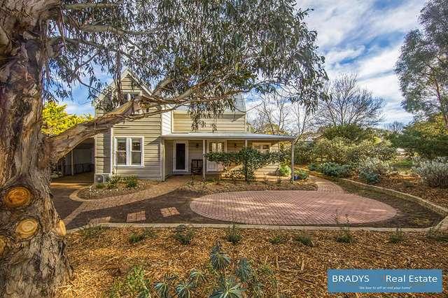 24 Lute Street, Gundaroo NSW 2620