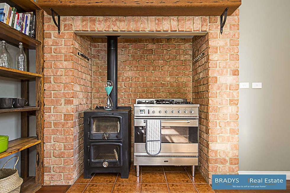 Fifth view of Homely house listing, 24 Lute Street, Gundaroo NSW 2620
