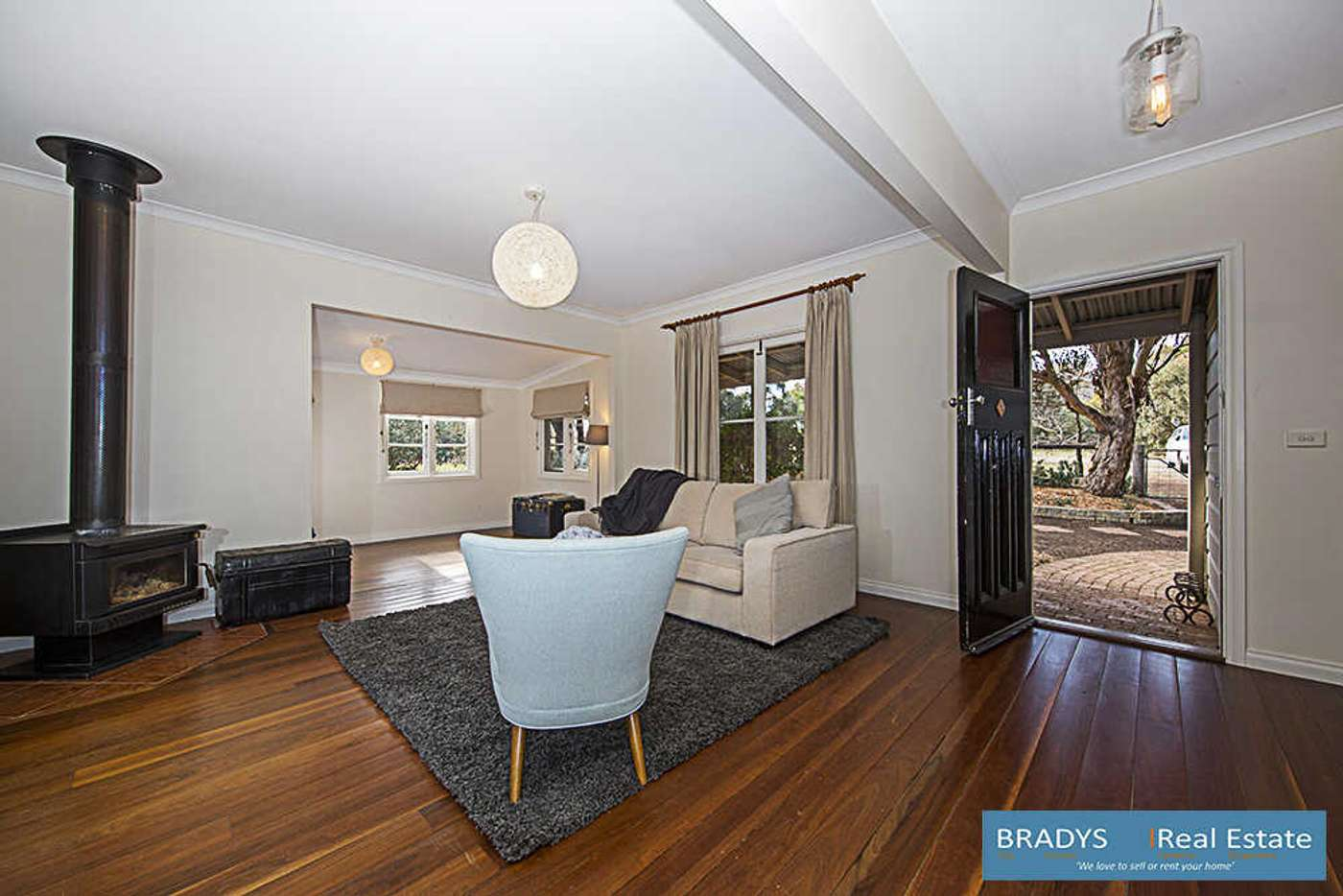 Seventh view of Homely house listing, 24 Lute Street, Gundaroo NSW 2620
