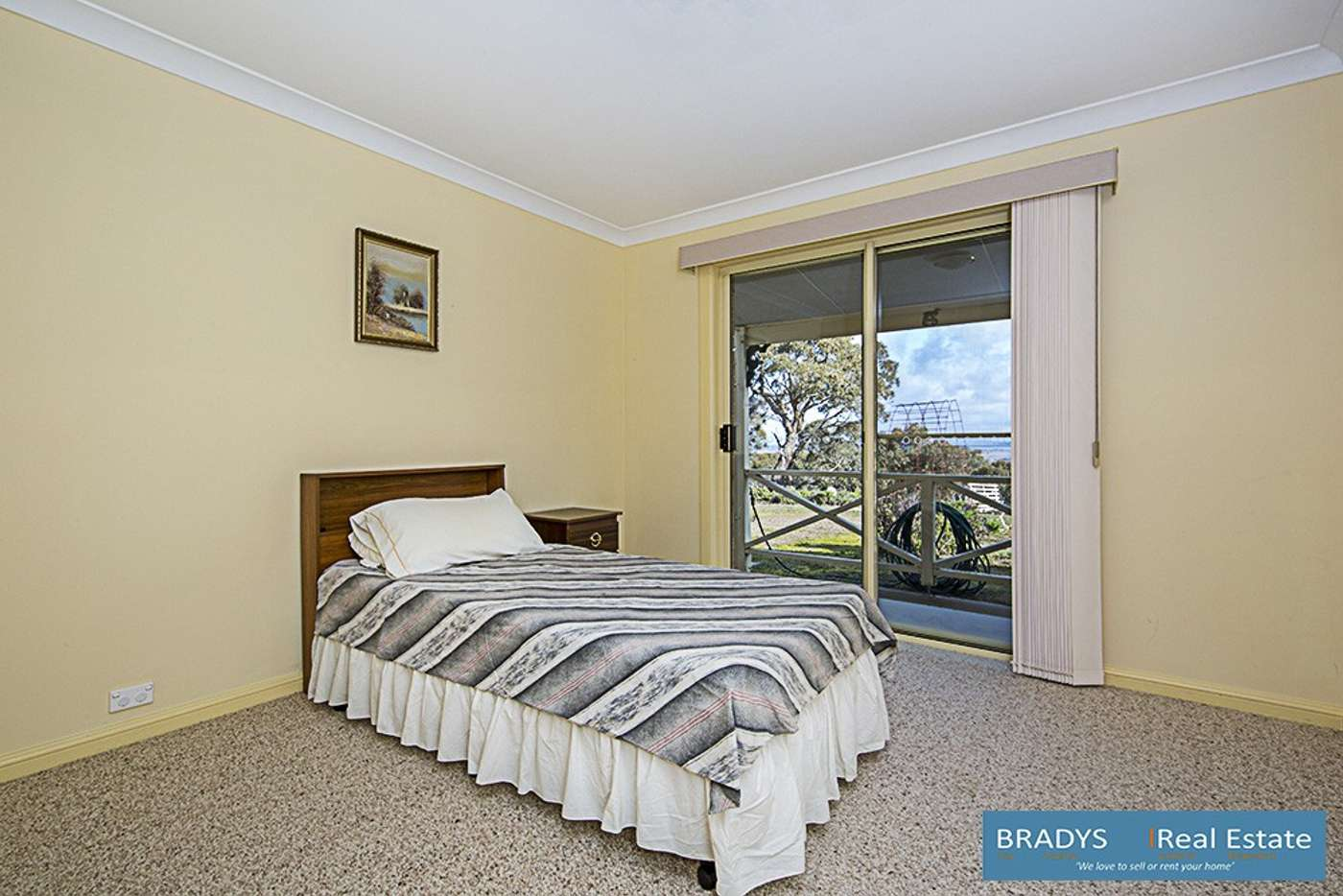 Seventh view of Homely house listing, 580 Dairy Creek Road, Gundaroo NSW 2620