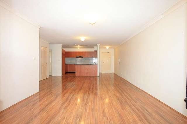 3/84-88 Campbell Street, Liverpool NSW 2170