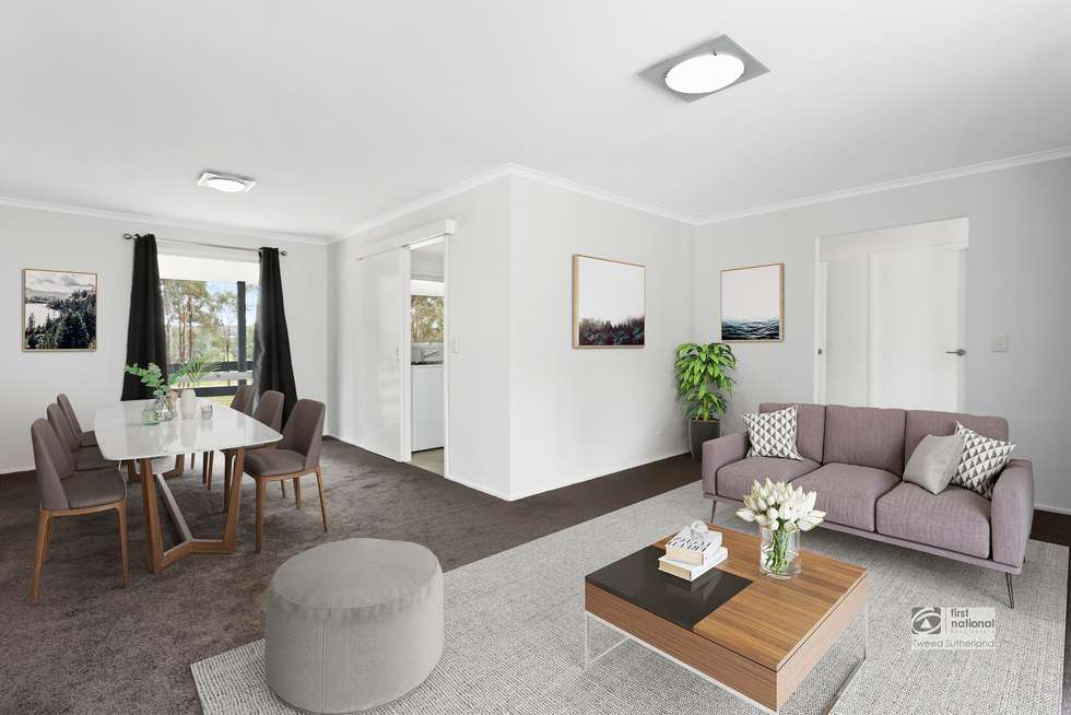 Third view of Homely house listing, 92 Nankervis Road, Mandurang VIC 3551