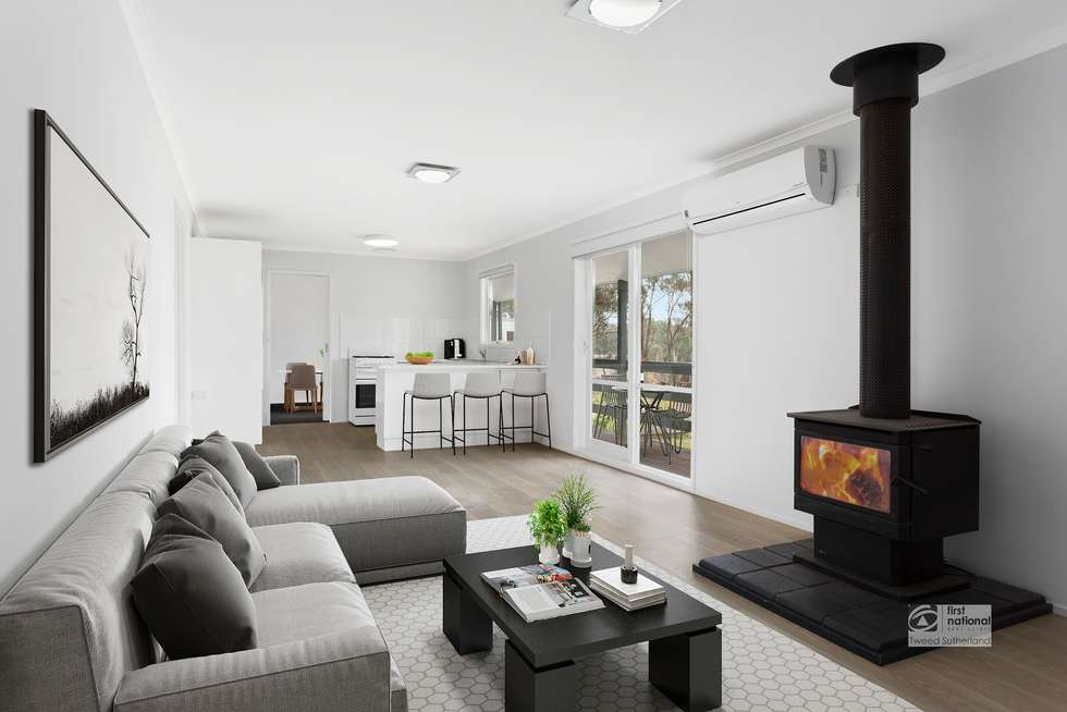 Fourth view of Homely house listing, 92 Nankervis Road, Mandurang VIC 3551