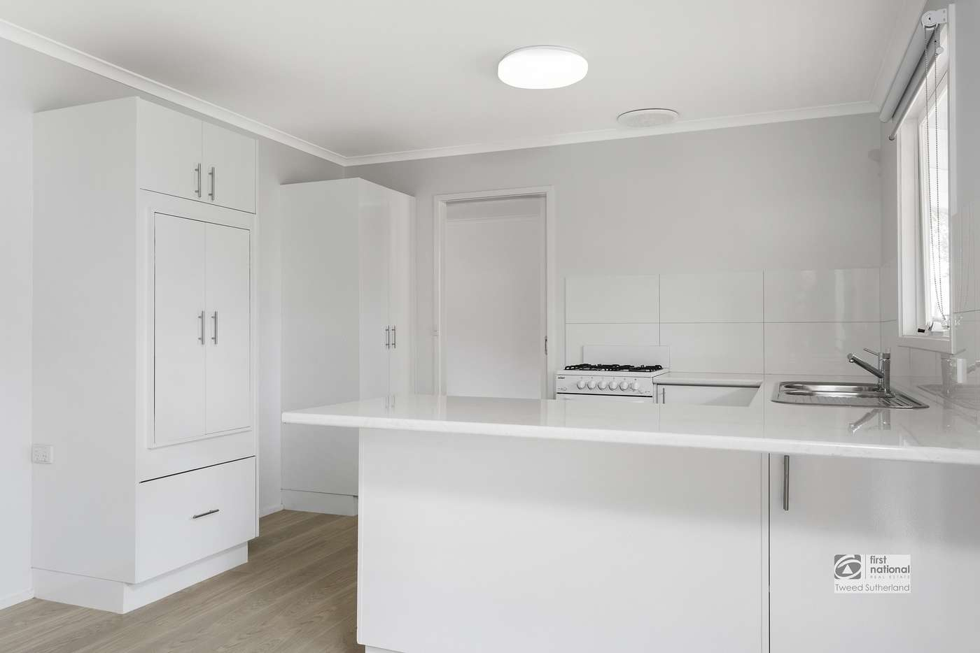 Fifth view of Homely house listing, 92 Nankervis Road, Mandurang VIC 3551