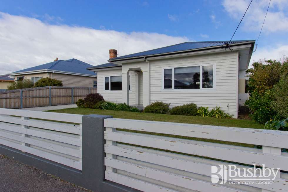 Fourth view of Homely house listing, 1/31 Foch Street, Mowbray TAS 7248