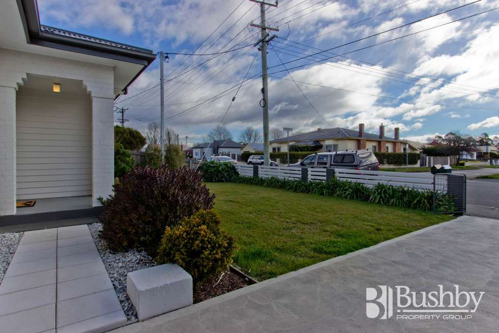 Fifth view of Homely house listing, 1/31 Foch Street, Mowbray TAS 7248