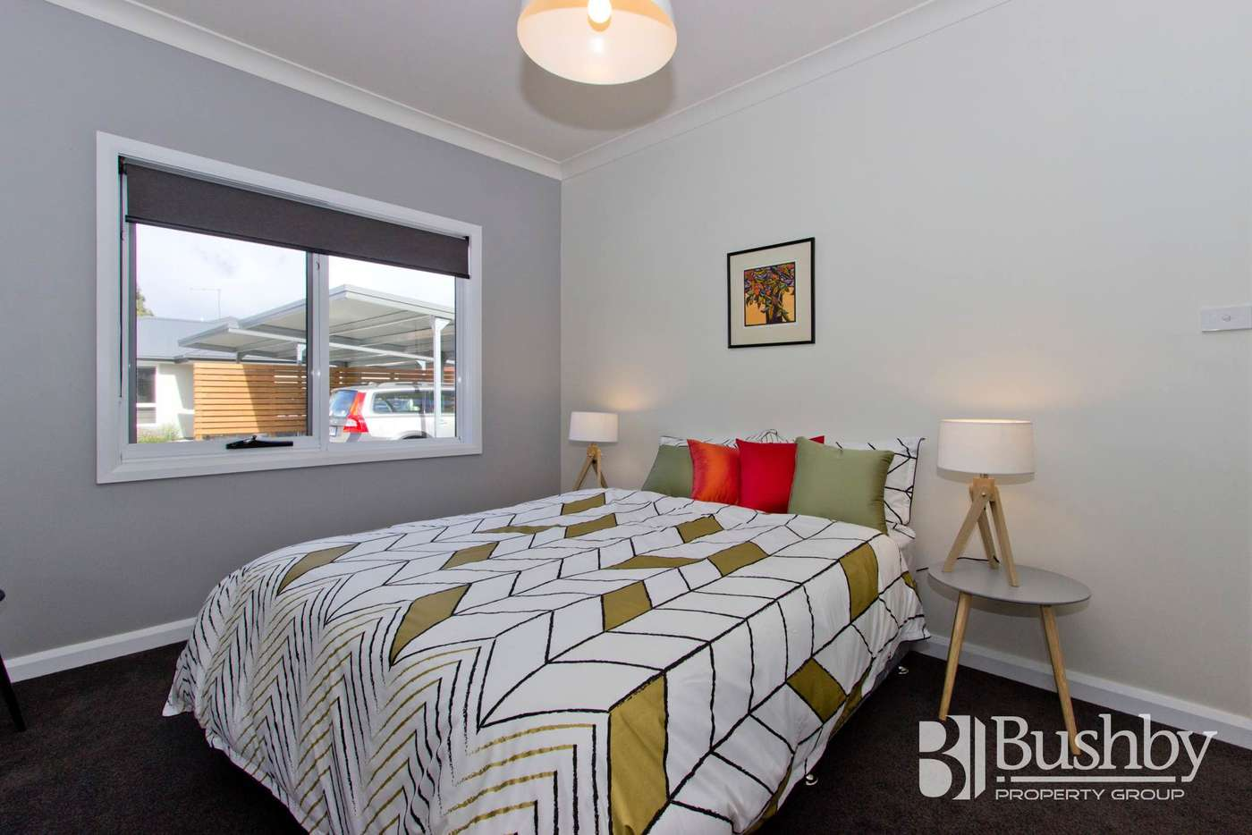 Seventh view of Homely house listing, 1/31 Foch Street, Mowbray TAS 7248