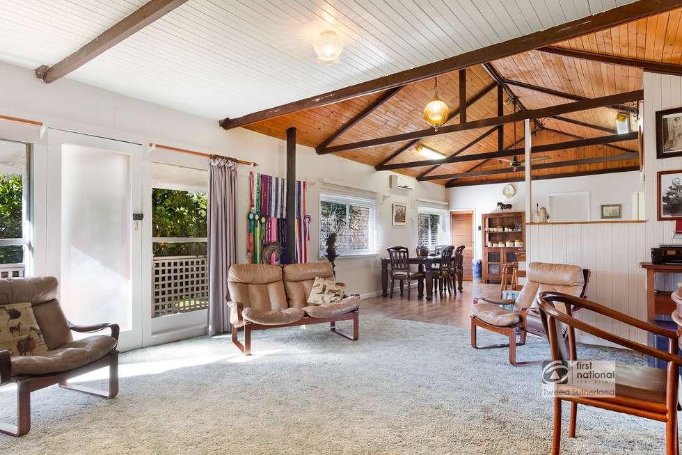 Third view of Homely house listing, 506 Diamond Hill Road, Mandurang VIC 3551