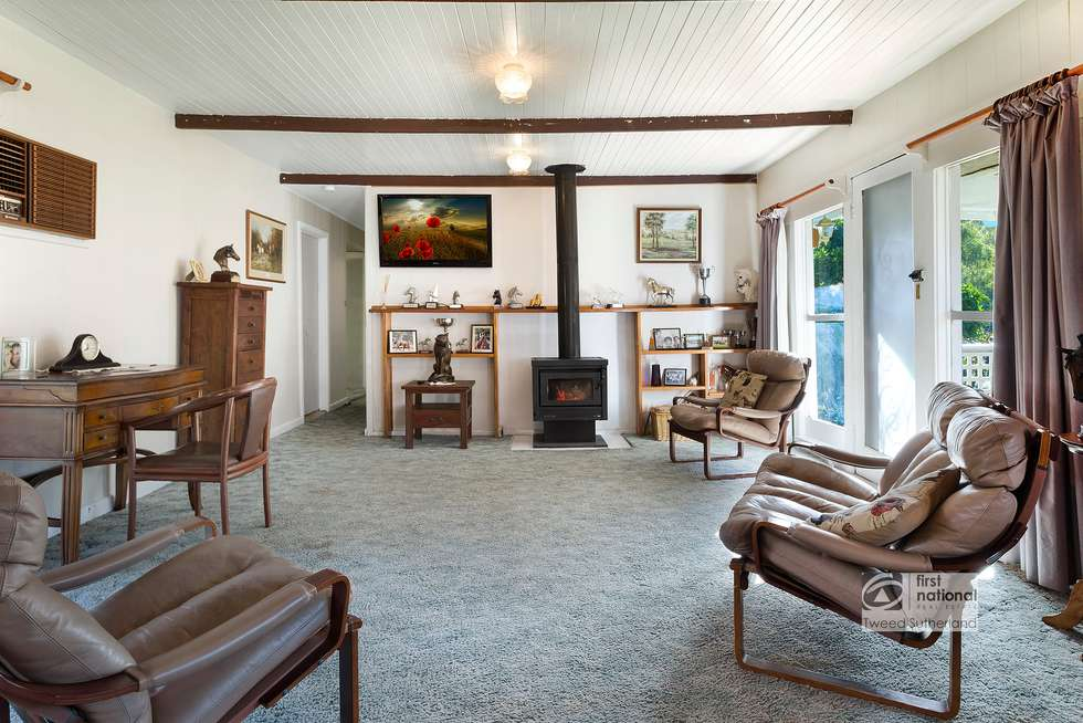 Fourth view of Homely house listing, 506 Diamond Hill Road, Mandurang VIC 3551