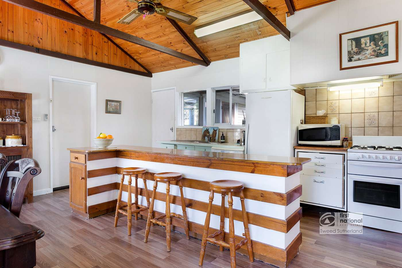 Fifth view of Homely house listing, 506 Diamond Hill Road, Mandurang VIC 3551
