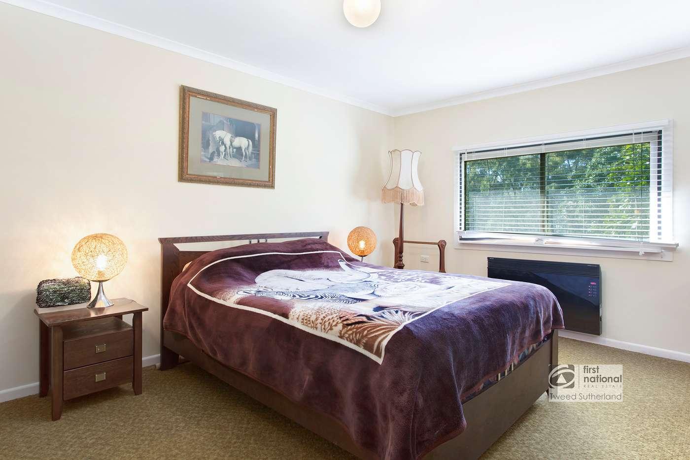 Sixth view of Homely house listing, 506 Diamond Hill Road, Mandurang VIC 3551