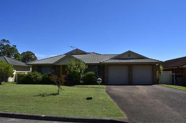 96 Kindlebark Drive, Medowie NSW 2318