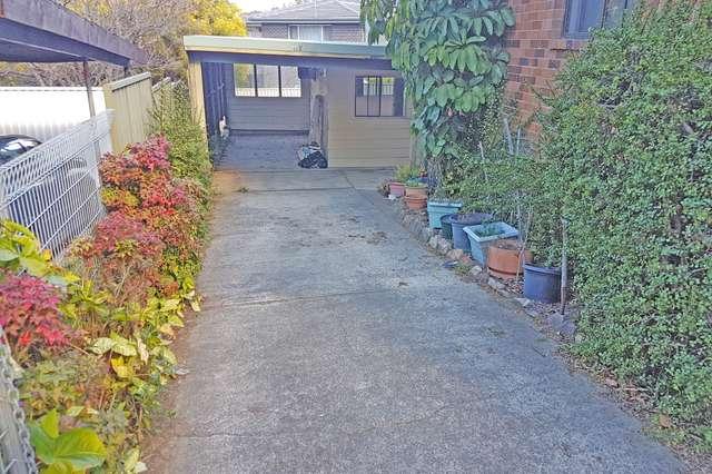 46A Gladys Crescent, Seven Hills NSW 2147