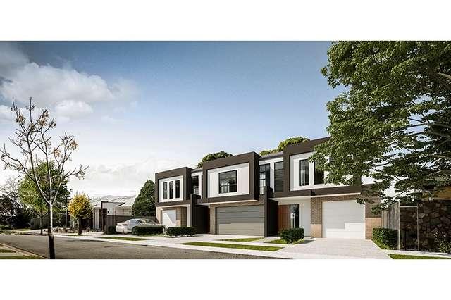 16 Hilda Avenue, Newton SA 5074