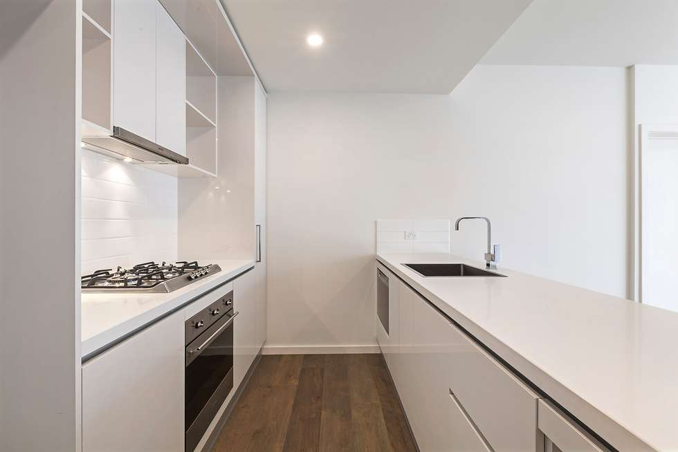 Third view of Homely apartment listing, G10A/23-25 Cumberland Road, Pascoe Vale South VIC 3044
