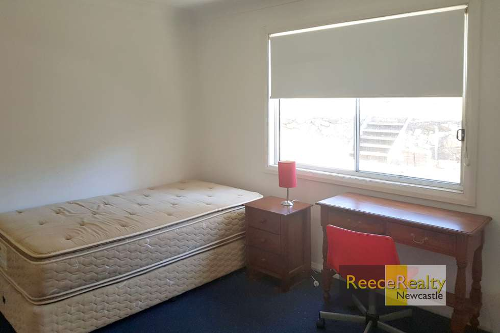 Second view of Homely house listing, 3 Vale Street, Birmingham Gardens NSW 2287