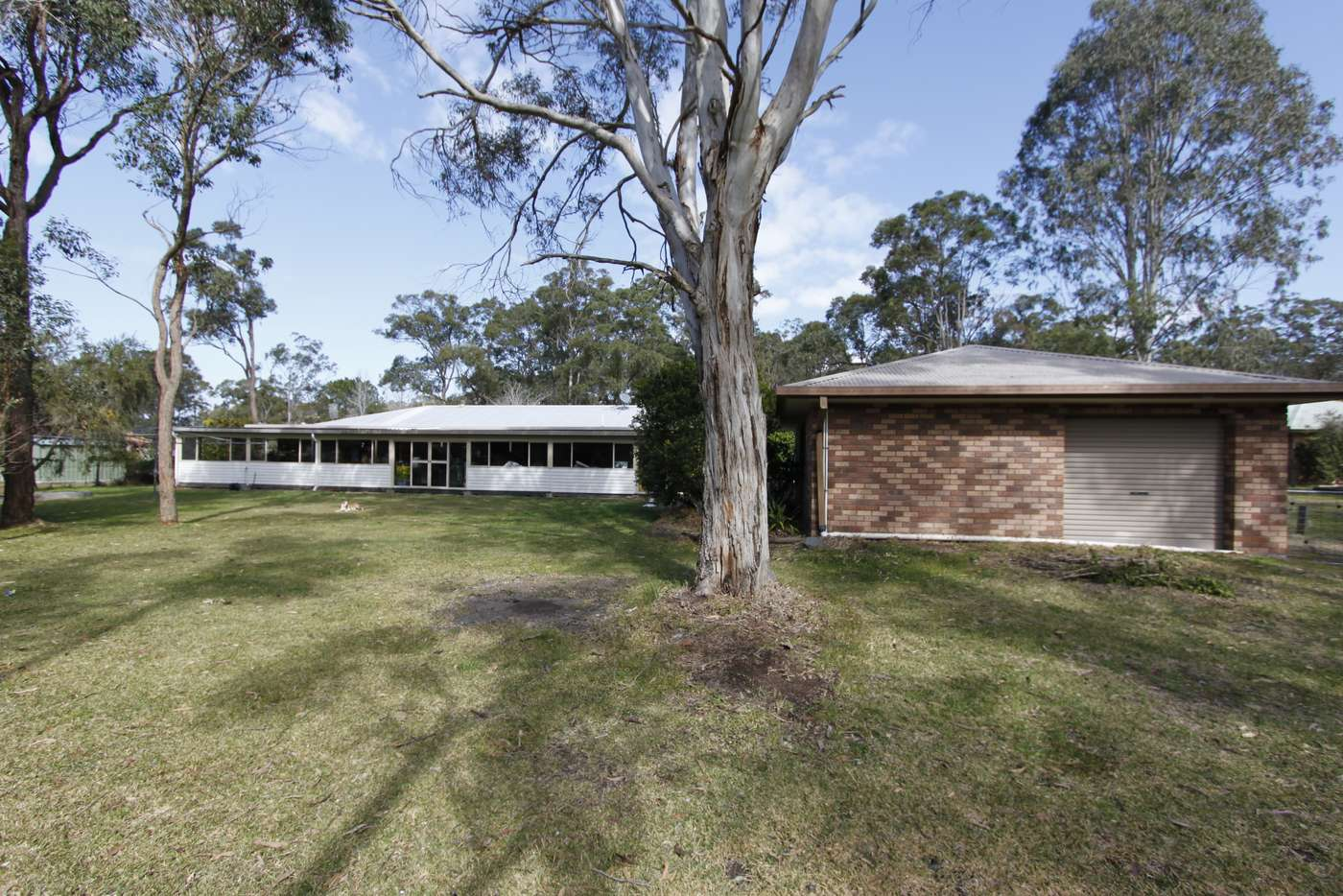 Main view of Homely house listing, 8 Ryan Road, Medowie NSW 2318