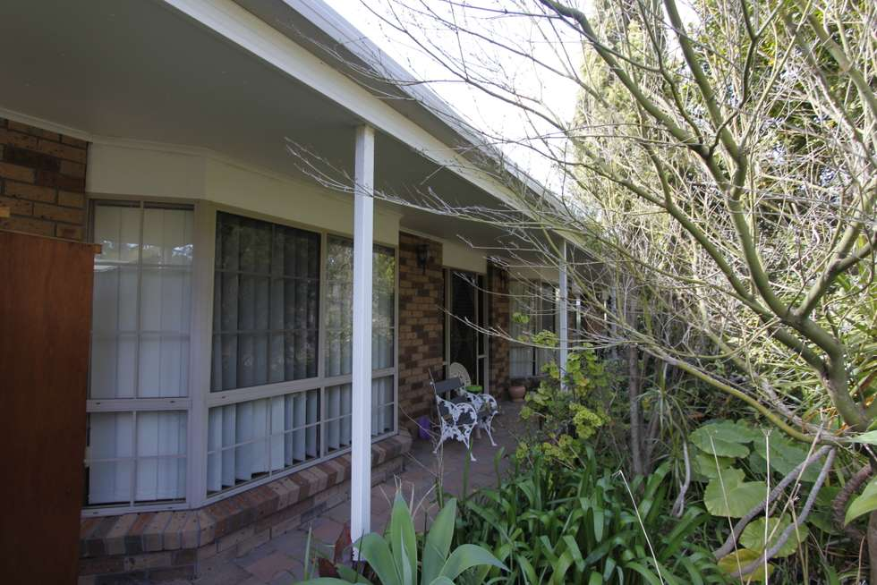 Third view of Homely house listing, 8 Ryan Road, Medowie NSW 2318