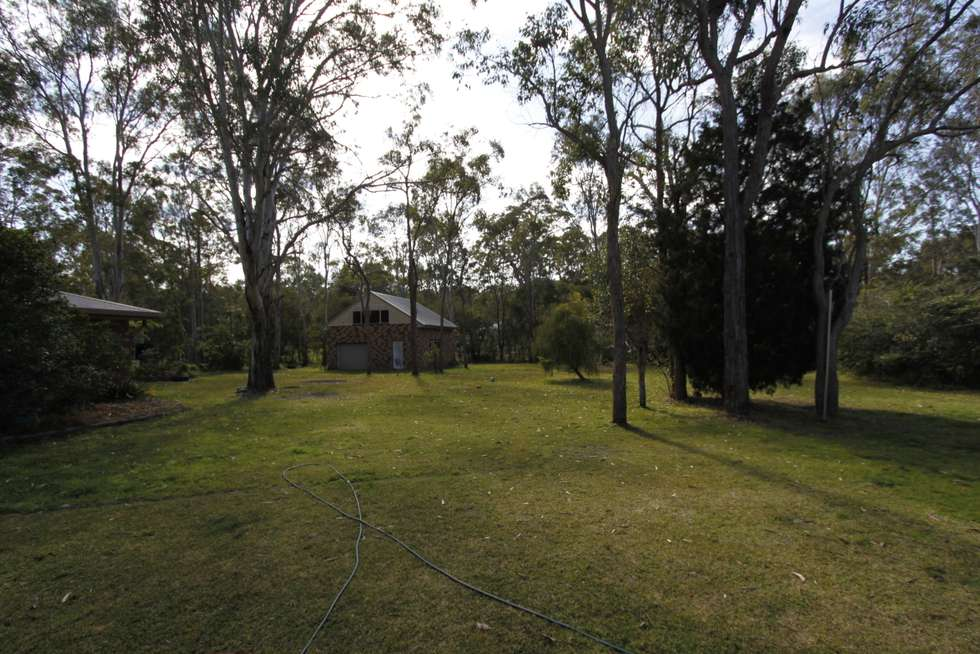 Fourth view of Homely house listing, 8 Ryan Road, Medowie NSW 2318