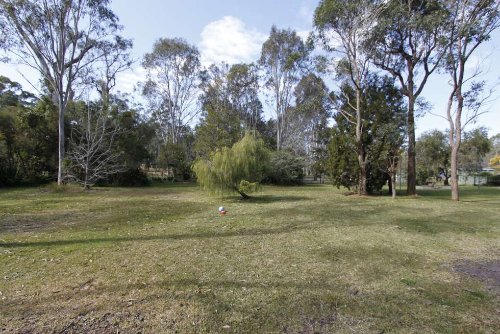 Fifth view of Homely house listing, 8 Ryan Road, Medowie NSW 2318