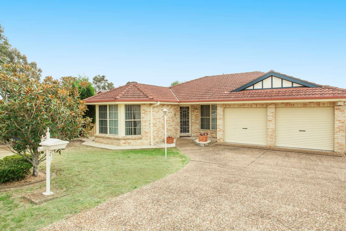 Main view of Homely house listing, 3 Leigh Place, Raymond Terrace NSW 2324