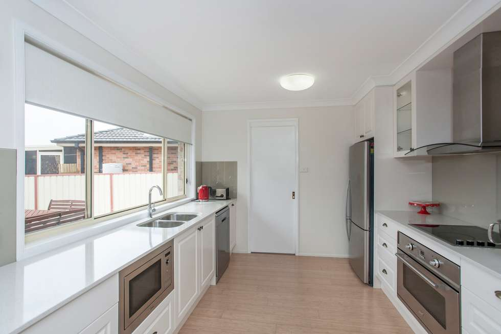 Third view of Homely house listing, 3 Leigh Place, Raymond Terrace NSW 2324