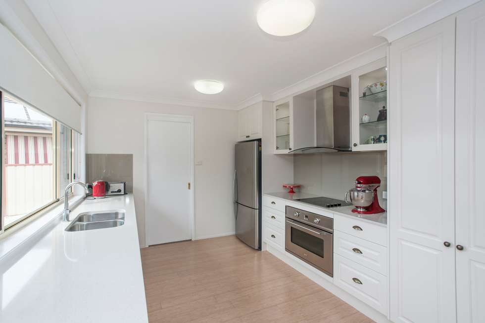 Fourth view of Homely house listing, 3 Leigh Place, Raymond Terrace NSW 2324