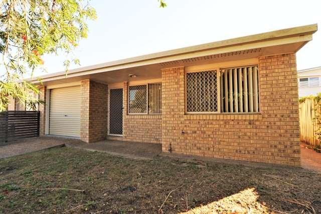 4/27 Goodwin Street, Bundaberg South QLD 4670