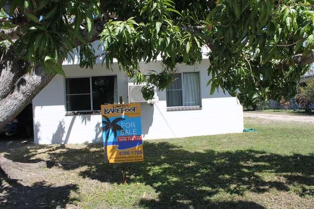 31 Tracey Street, Bowen QLD 4805