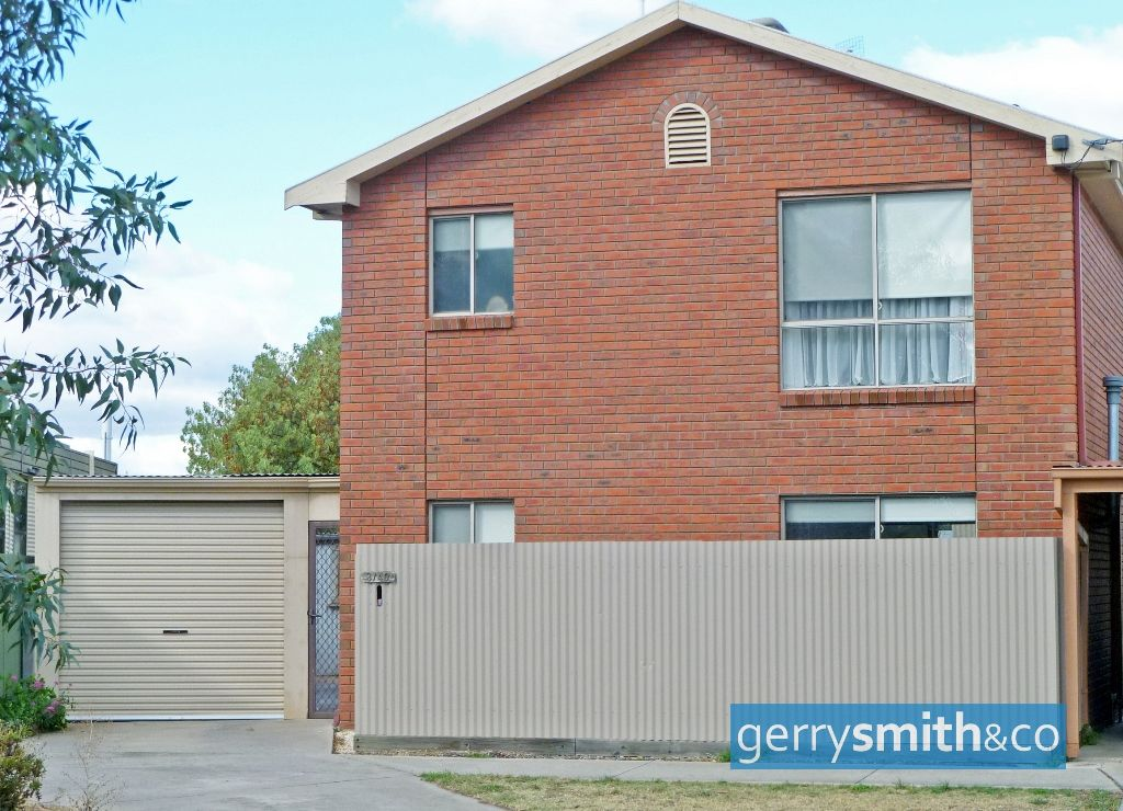 3/40 O'Connor St