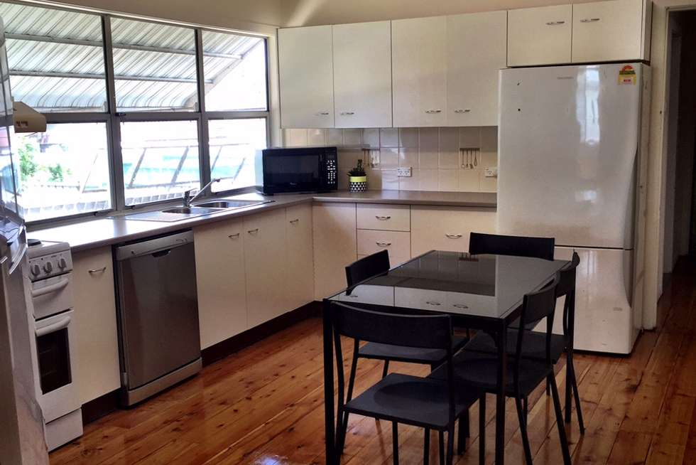 Third view of Homely house listing, 33 Vale Street, Birmingham Gardens NSW 2287