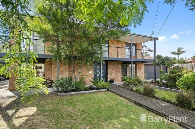 14 Wicks Court, Oakleigh South VIC 3167