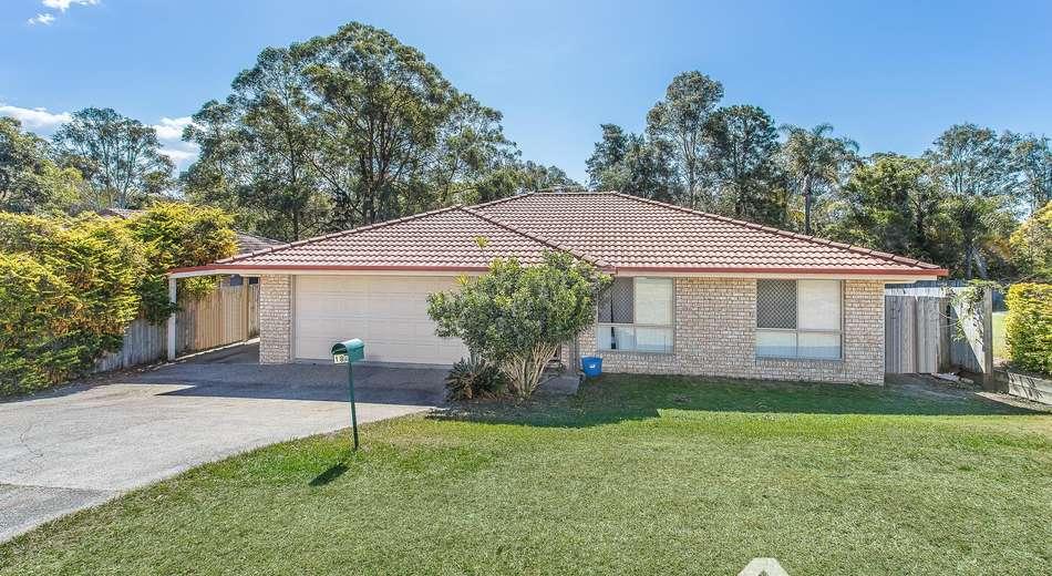 A/18 Bolte Crescent, Kallangur QLD 4503