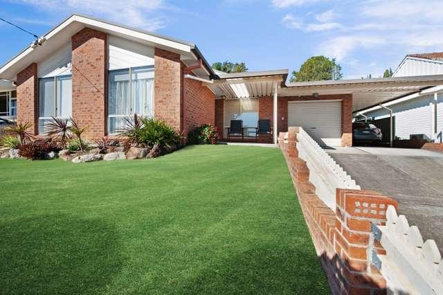 9 Northcott Street, East Maitland NSW 2323