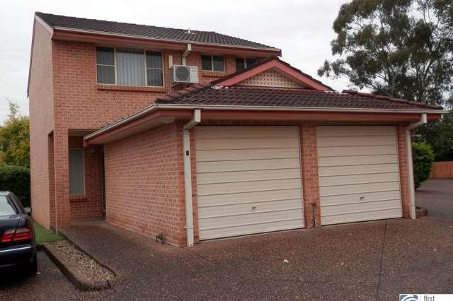 8/235 Windsor Road, Northmead NSW 2152