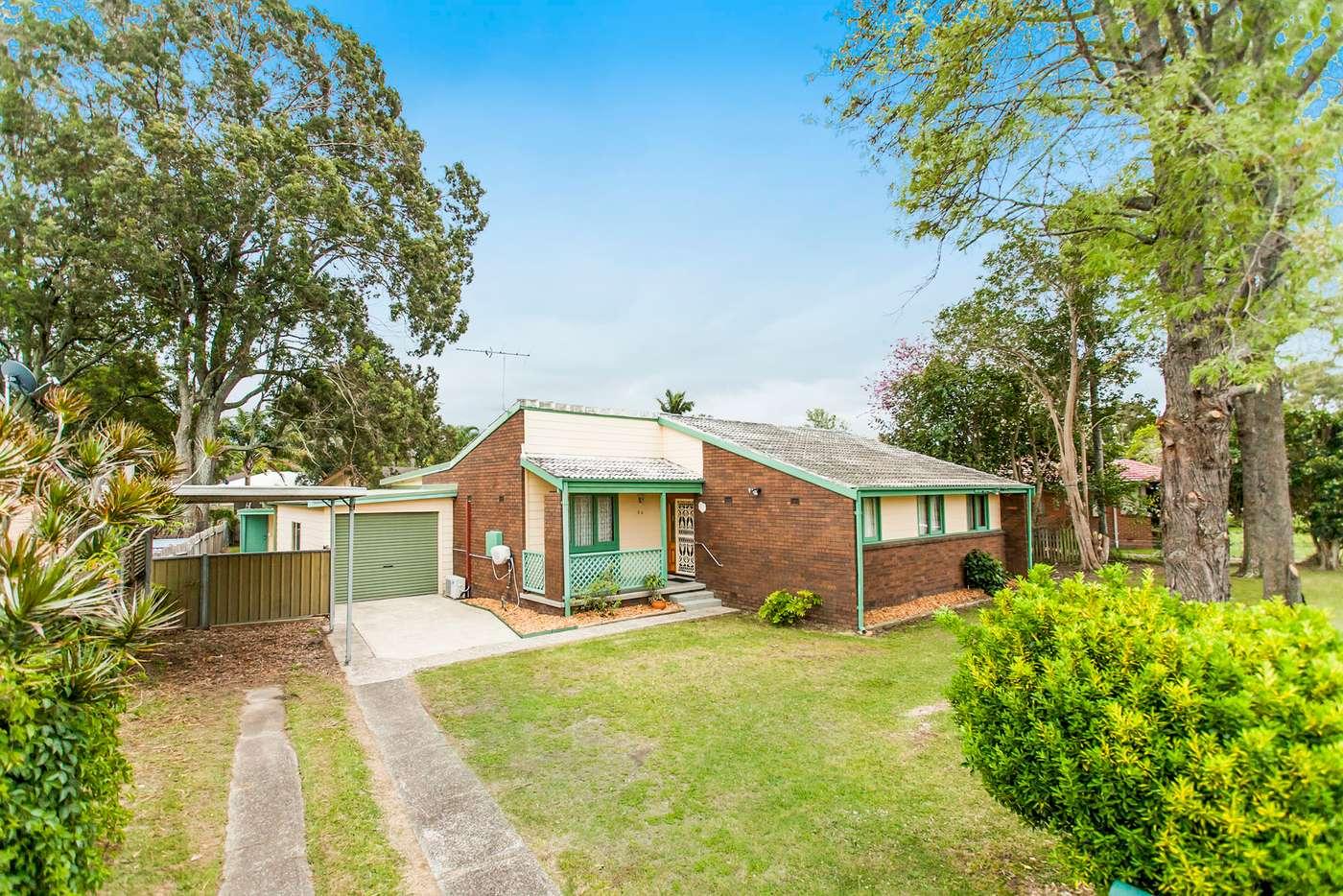 Main view of Homely house listing, 20 Watt Street, Raymond Terrace NSW 2324