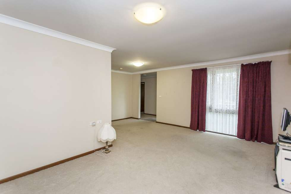 Second view of Homely house listing, 20 Watt Street, Raymond Terrace NSW 2324