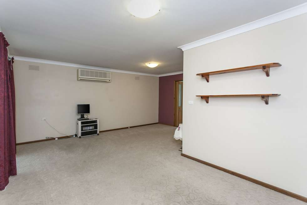 Third view of Homely house listing, 20 Watt Street, Raymond Terrace NSW 2324