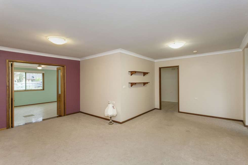 Fourth view of Homely house listing, 20 Watt Street, Raymond Terrace NSW 2324