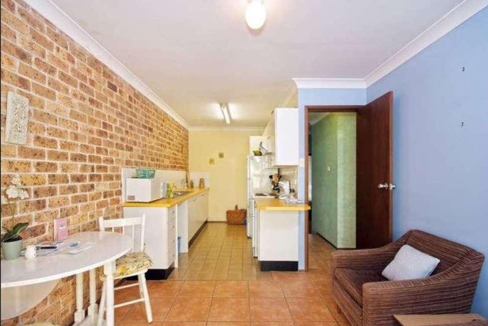 Third view of Homely unit listing, 12/95 Park Avenue, Kotara NSW 2289