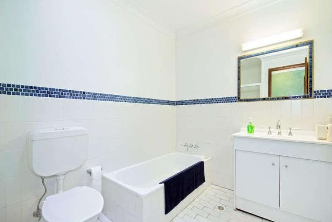 Sixth view of Homely unit listing, 12/95 Park Avenue, Kotara NSW 2289