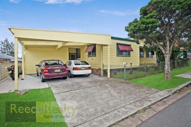 50a Heaton Street, Jesmond NSW 2299