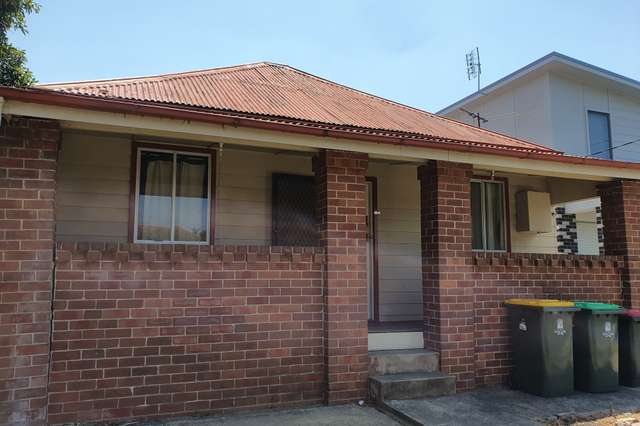 8 Forrest Street, Jesmond NSW 2299