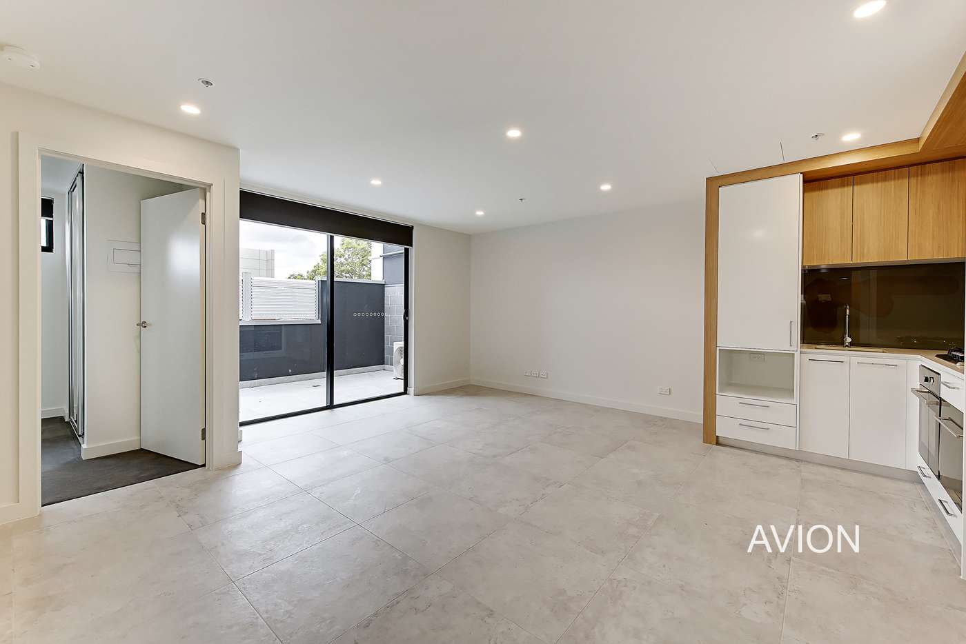 Main view of Homely apartment listing, 102/61 Droop Street, Footscray VIC 3011