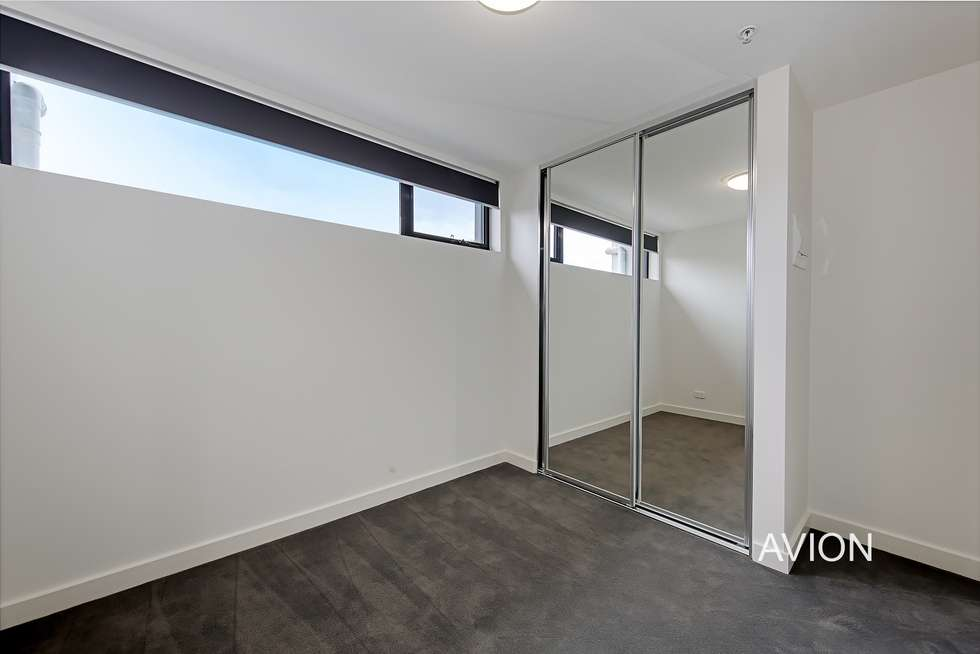 Fifth view of Homely apartment listing, 102/61 Droop Street, Footscray VIC 3011