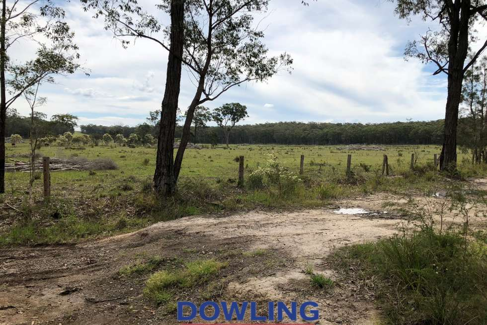 Fourth view of Homely residentialLand listing, 11 Boonara Bend, Karuah NSW 2324