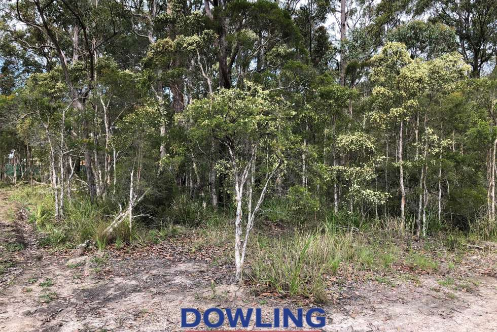 Fifth view of Homely residentialLand listing, 11 Boonara Bend, Karuah NSW 2324