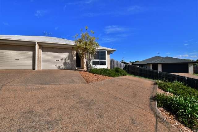 2/2A Pinnacle Court, Avoca QLD 4670