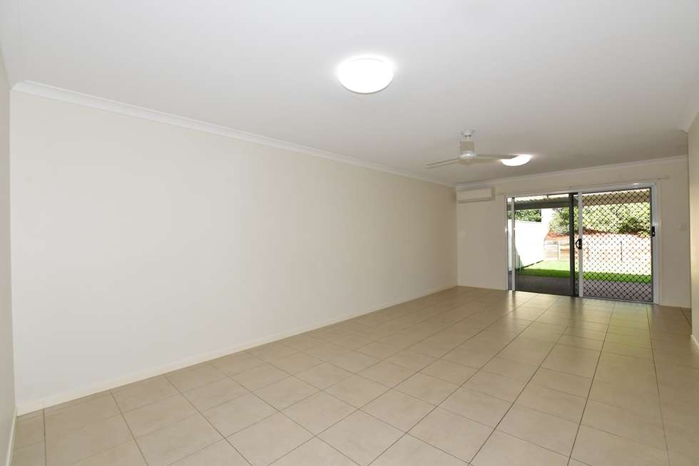 Fourth view of Homely unit listing, 2/2A Pinnacle Court, Avoca QLD 4670
