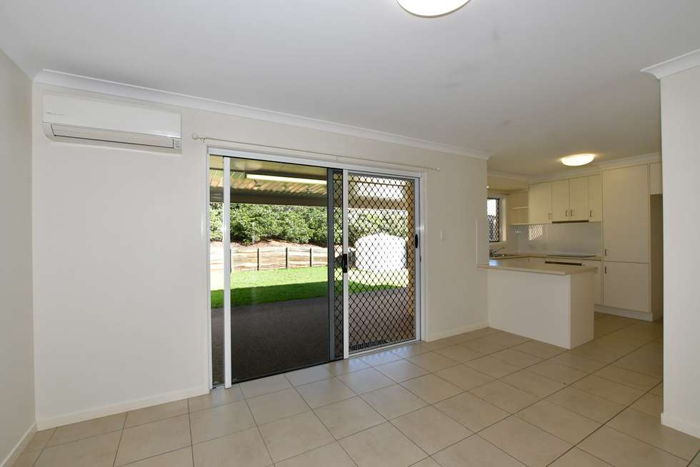 Fifth view of Homely unit listing, 2/2A Pinnacle Court, Avoca QLD 4670
